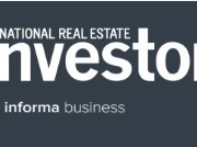National Real Estate Investor