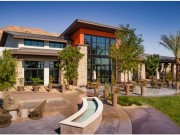 Regency at Summerlin_rear