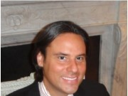 Michael Gabriel Owner
