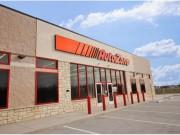 AutoZone GL Seabrook TX
