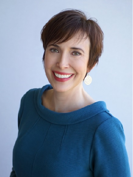 Kathleen Manchin