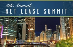 Net Lease Summit Conference