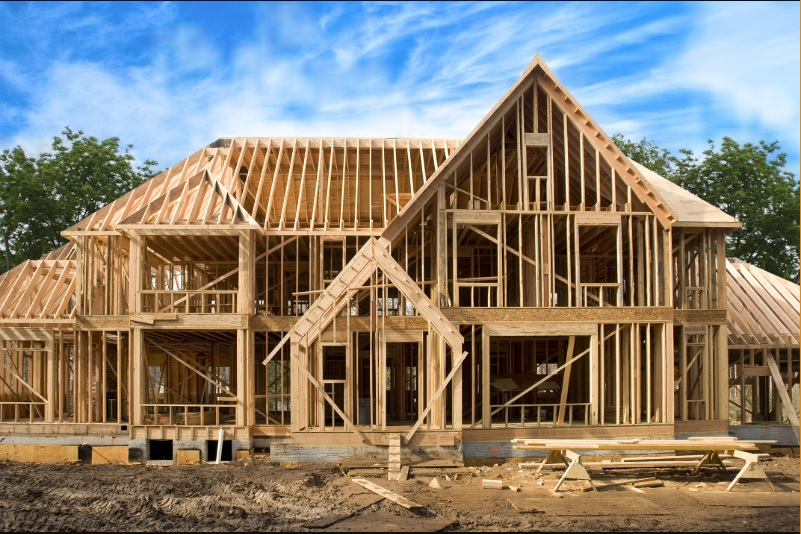 Central Valley Builders
