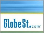 GlobeSt