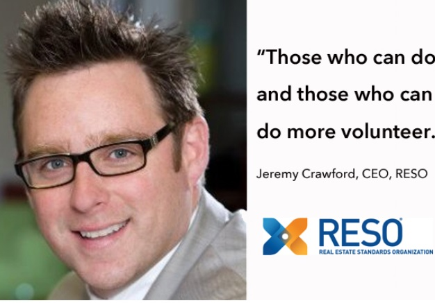 Jeremy-Crawford-RESO-Quot