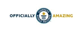 guinness-world-records-amazing