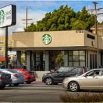 Starbucks_USC_cropped