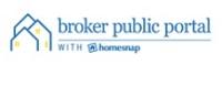 Broker-Public-Portal