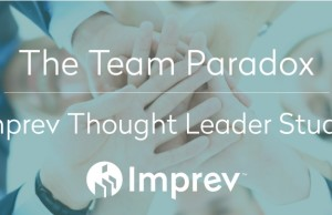 Imprev-Thought-Leader-Study-2018_Team-Paradox