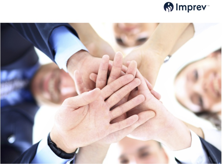Imprev-Thought-Leader-Team-Study