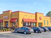 Popeyes_Greenville