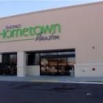 Shopko Hometown Property