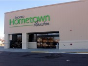 Shopko Hometown Property