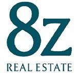 8z Real Estate