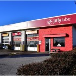 Jiffy Lube in Indianapolis