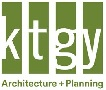 KTGY Architecture + Planning NewsRoom and Research Center