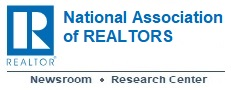 NAR NewsRoom and Research Center
