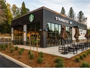 Paradise Starbucks_sm