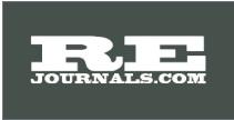 REJournals