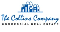 The Collins Company