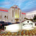 Edwards_Santa Maria TC