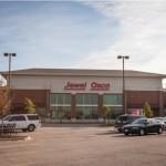 Jewel-Osco Grocery Property