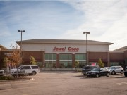 Jewel-Osco Grocery Property