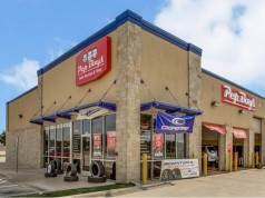 Pep Boys Frisco_sm