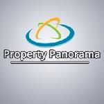 Property Panorama