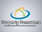 Property Panorama