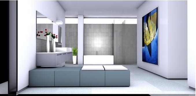 Real Estate Property for Resale