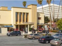 Walgreens Pasadena