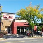 Cafe Rio_SLC