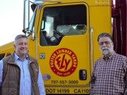 Central-Valley-Foster-Lumber