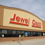 Jewel-Osco Grocery
