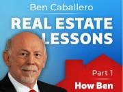BenCaballeroPodcast