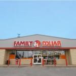 Indiana Family Dollar