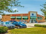 Walgreens Houma