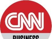 CNNBusiness