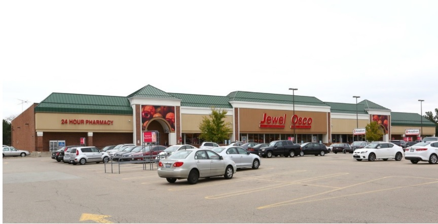 jewel-osco-grocery-2