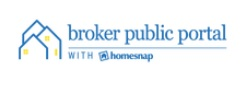Broker Public Portal Newsroom and Research Center