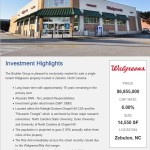 For Sale | Walgreens