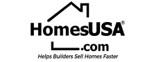 HomesUSA.com Newsroom and Research Center
