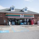 Net Lease 7-Eleven Property