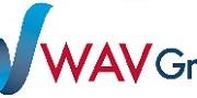 WAVGroup