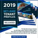 2019 Net Lease Tenant Profiles