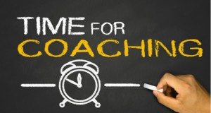 Reputable Real Estate Investing Coach