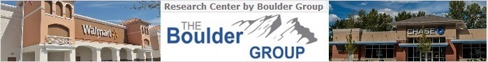 The Boulder Group