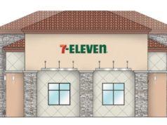 7_Eleven_Fontana