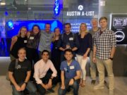OJO Labs - Eight Major Awards